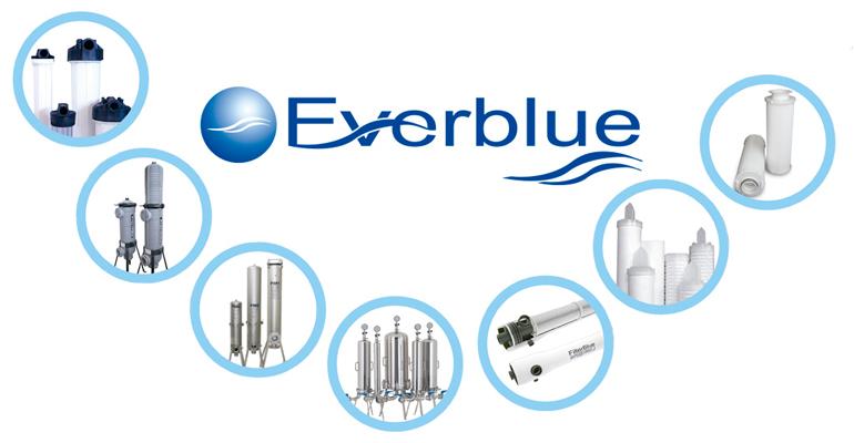 cramix-distribuye-filtros-estaticos-cartucho-everblue-gama