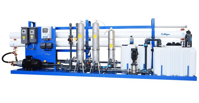 culliga-plantas-tratamiento-industrial-agua-desalinizacion-reutilizacion