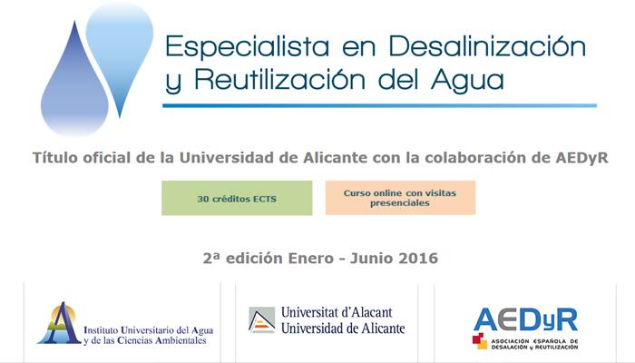 curso-especialista-desalinizacion-reutilizacion-agua