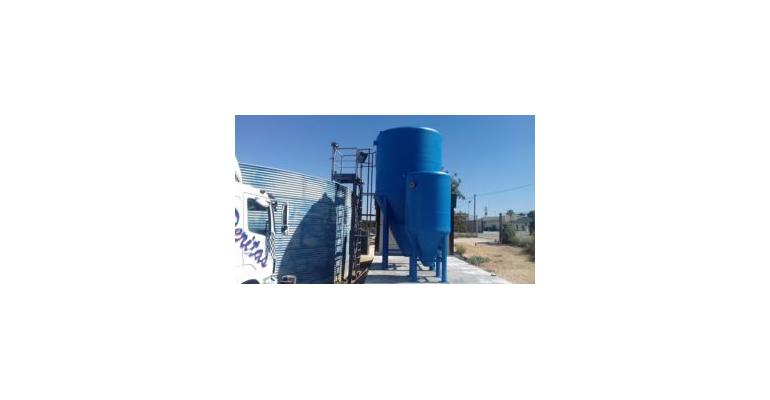 cyclus-finaliza-estacion-depuradora-aguas-residuales-industriales-pasteleria-arroyo-sanchez