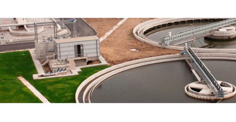dam-aguas-proyecto-itaca