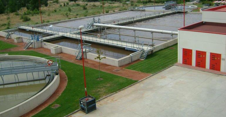 dam-avances-proyecto-phorwater-fosforo-tratamiento-aguas-residuales