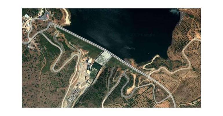 dam-diversifica-negocio-conservacion-mantenimiento-presas