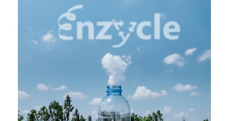 Un nuevo proyecto de investigación, Enzycle, abordará la presencia de microplásticos en las aguas continentales y residuales