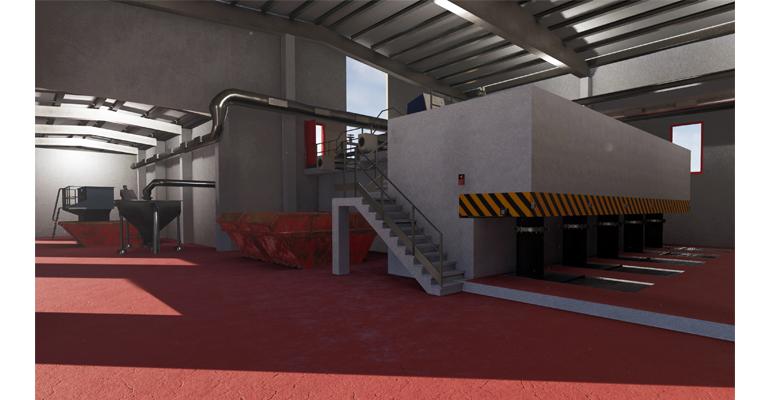 dam-modelo-virtual-gestion-seguridad-operaciones-estaciones-depuradoras-aguas-residuales