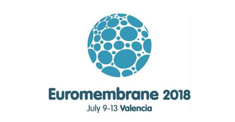 dam-patrocina-conferencia-euromembrane