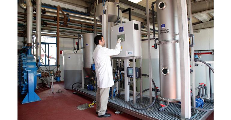 dam-planta-experimental-reduce-consumo-energetico-depuradoras
