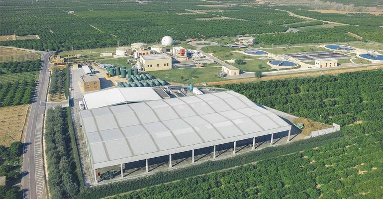 dam-planta-residuos-certifica-calidad-gestion-ambiental