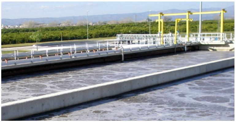 dam-proceso-tratamiento-reduce-salinidad-aguas-residuales