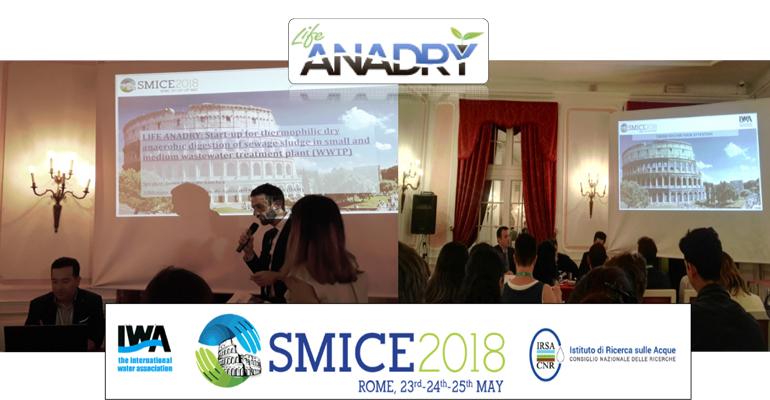 dam-proyecto-anadry-smice-economia-circular-gestion-lodos