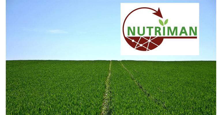 El proyecto Nutriman adapta su estrategia a la nueva realidad marcada por el COVID-19