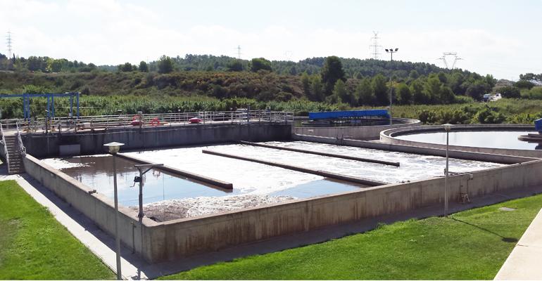 dam-proyecto-saving-ahorro-energia-depuradora
