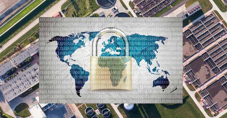 DAM participa en el proyecto Transact para aprovechar el potencial de la inteligencia artificial en la gestión de EDAR