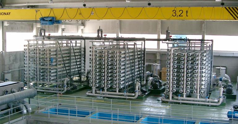 dam-sav-epsar-operaran-mantendran-regeneracion-estacion-depuradora-aguas-residuales-benidorm-osmosis