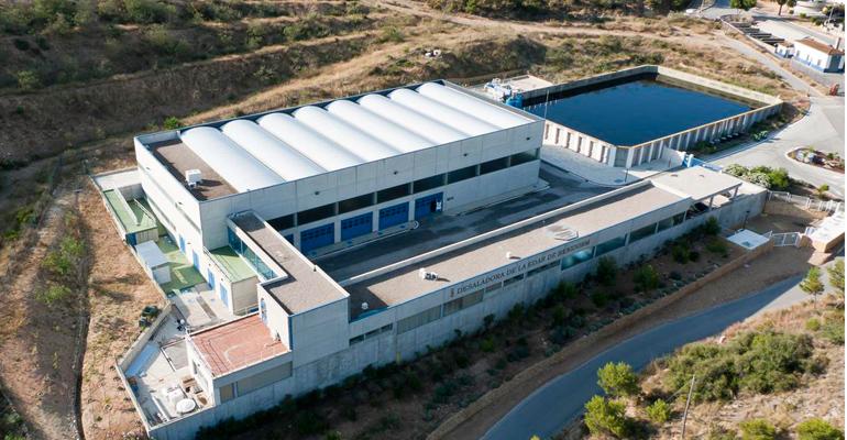 dam-sav-epsar-operaran-mantendran-regeneracion-estacion-depuradora-aguas-residuales-benidorm