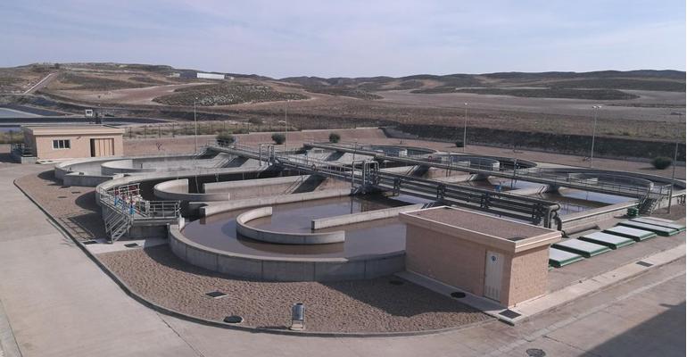 dam-sav-ideser-estacion-depuradora-aguas-residuales-zaragoza-mantenimiento-conservacion
