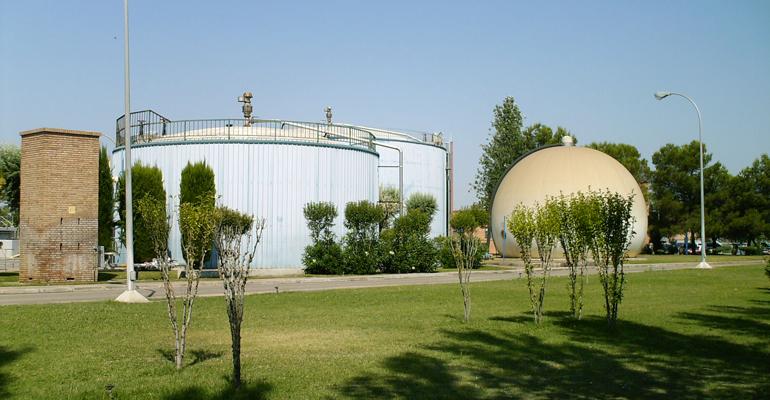 dam-sav-ideser-mantenimiento-explicacion-instalaciones-agua-zaragoza