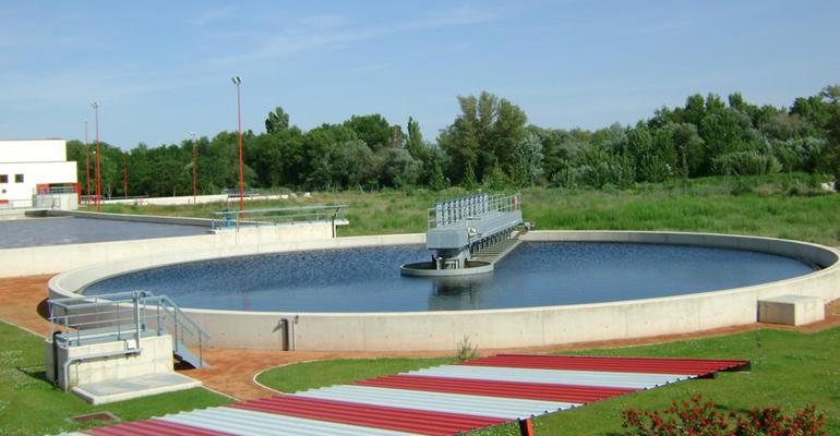 dam-sav-mantenimiento-explotacion-sistema-saneamiento-rioja-estacion-depuradoras-aguas-residuales