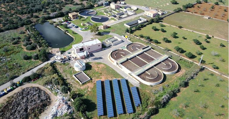 dam-sav-servicio-mantenimiento-estaciones-depuradoras-aguas-residuales-mallorca
