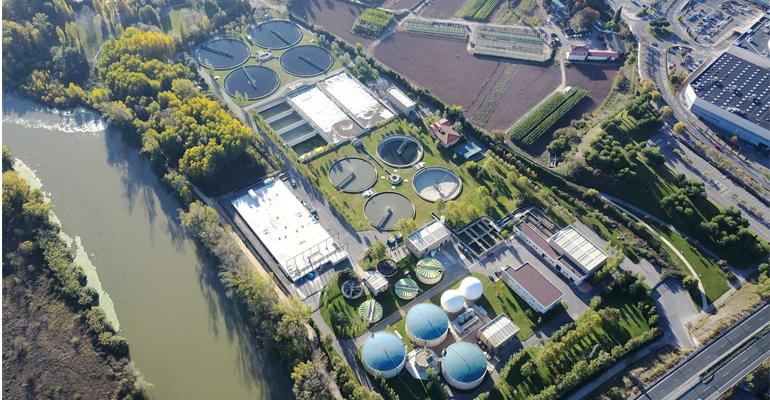 dam-sav-servicios-saneamiento-consorcio-aguas-residuos-rioja
