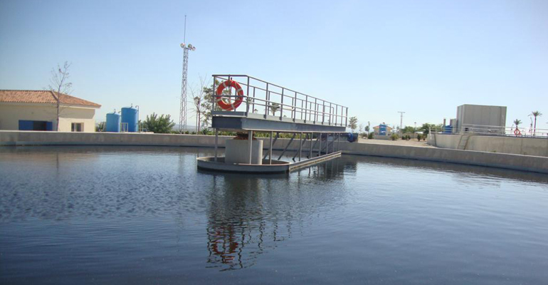 dam-tecnologia-eficiencia-energetica-depuradoras-fango-biogas
