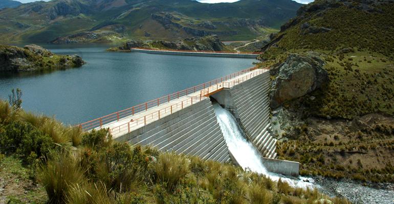 dbk-estudio-abastecimiento-agua