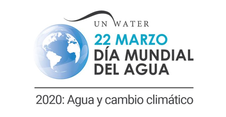 aeas-aga-agua-urbana-asegurar-garantia-calidad-servicios-dia-mundial-coronavirus