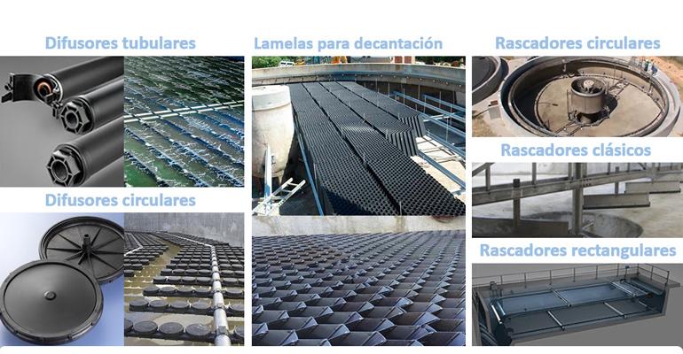 dimasa-dim-water-sistemas-aireacion-decantacion-planta-tratamiento-agua