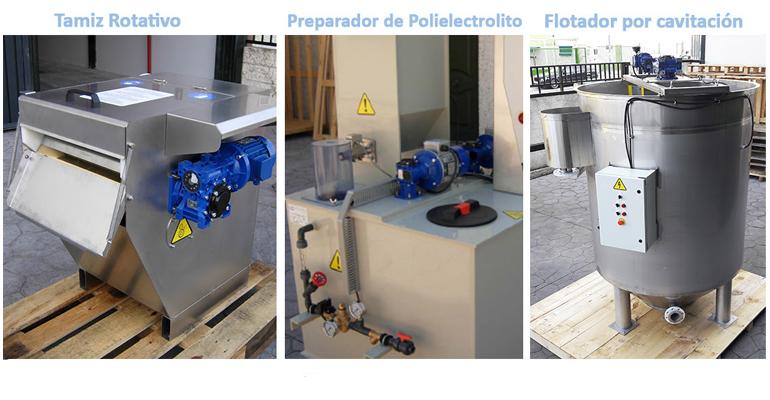 dimasa-equipos-tratamientos-fisicoquimicos-depuracion-aguas-residuales