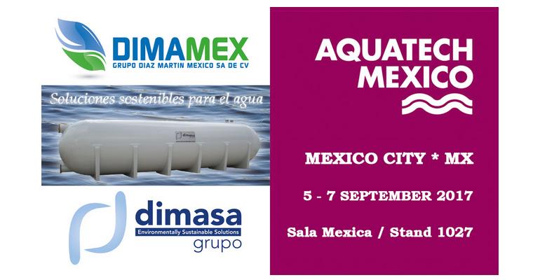 dimasa-grupo-dimamex-presentes-aquatech-mexico
