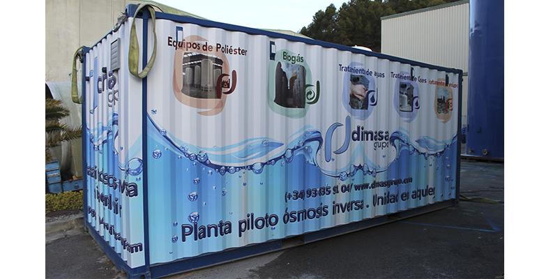 dimasa-planta-piloto-reutilizacion-aguas-residuales-industriales
