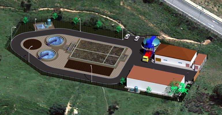 dinotec-construccion-estacion-depuradora-aguas-residuales-guarroman-jaen