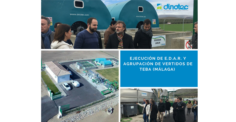 dinotec-entrega-estacion-depuradora-aguas-residuales-teba-malaga