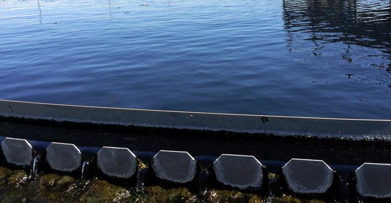 dinotec-estacion-depuradora-aguas-residuales-rumania