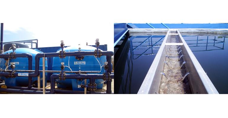 dinotec-mejora-ampliacion-estacion-tratamiento-agua-potable-bornova-guadalajara