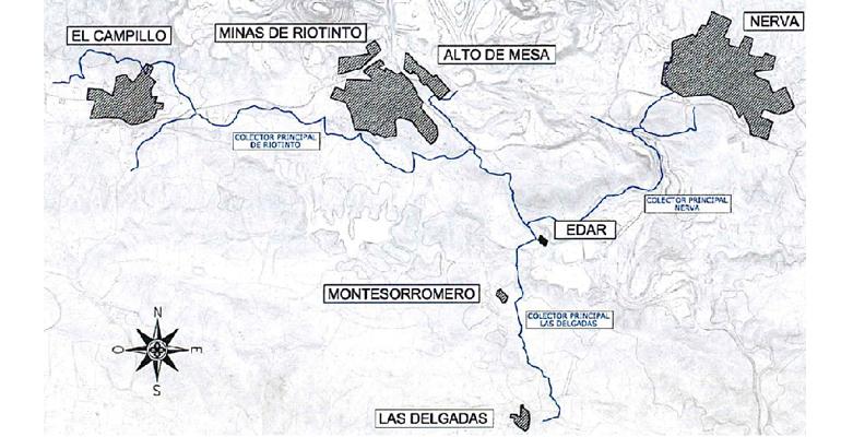 dinotec-obra-depuracion-andalucia