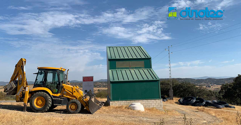 dinotec-obras-mejora-estacion-tratamiento-aguas-potables-castillo-guardas-sevilla