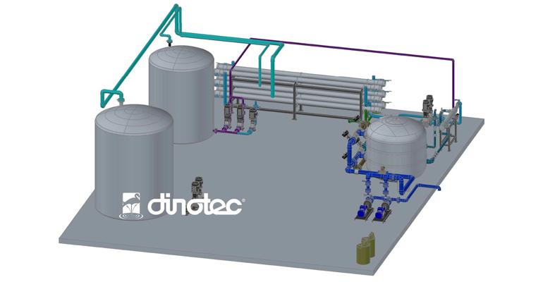 dinotec-solucion-abastecimiento-agua-fuente-piedra-malaga