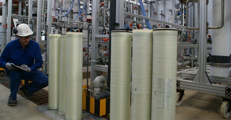 dow-membranas-tratamiento-aguas-industriales-complejas