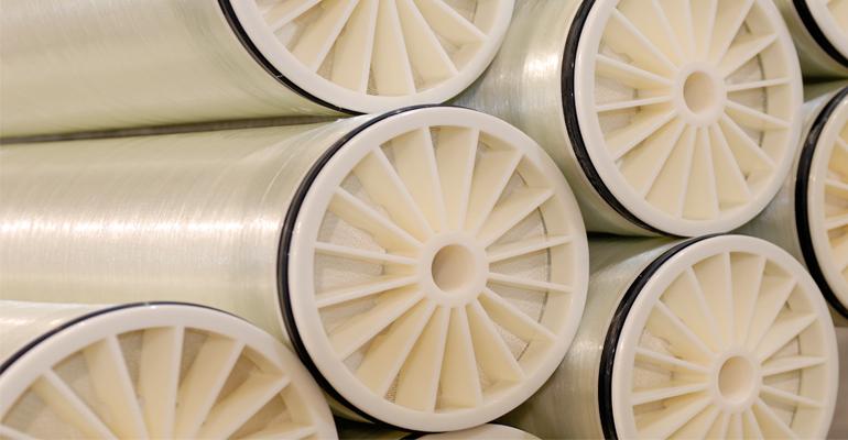 dow-productos-osmosis-inversa-aplicaciones-industriales