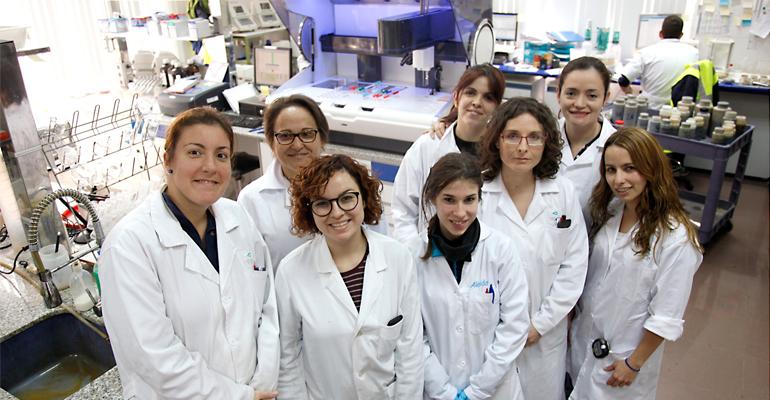 egevasa-global-omnium-ascontrol-aplicacion-diagnostico-proceso-depuracion-biologico