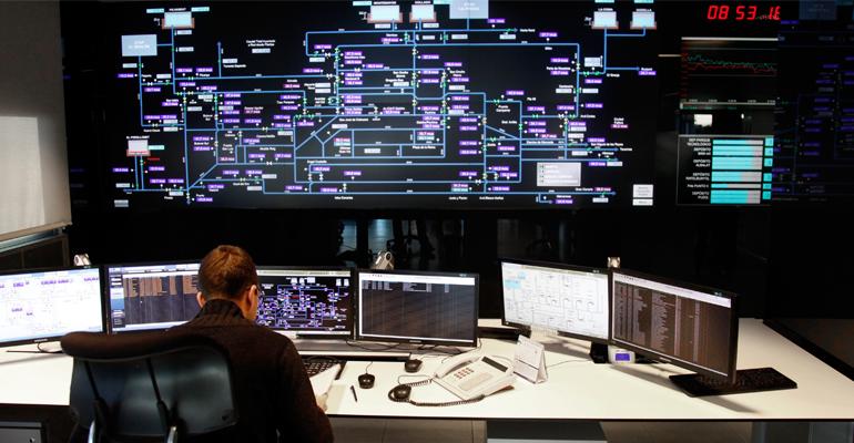 egevasa-implanta-tecnologia-optimizar-gestion-municipios-valencianos