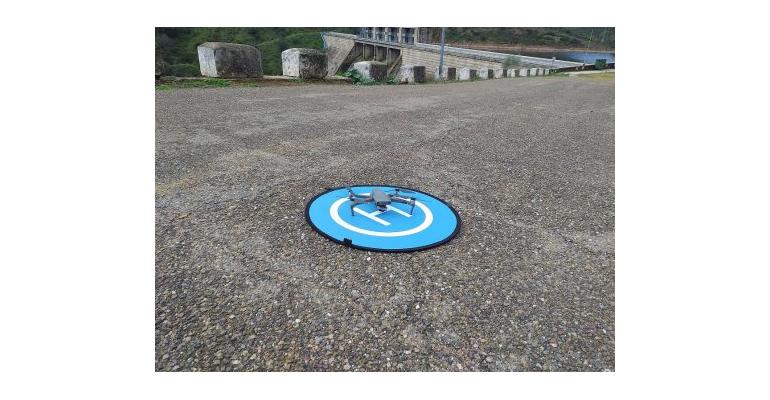 emasesa-dron-vigilancia-seguridad-infraestructuras-agua