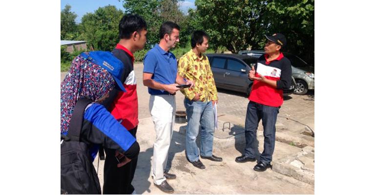 emasesa-proyecto-saneamiento-indonesia