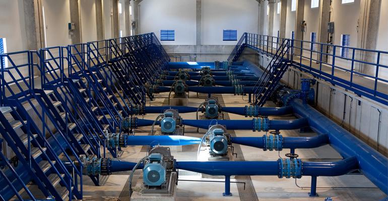 emasesa-reportaje-automatizacion-instalaciones