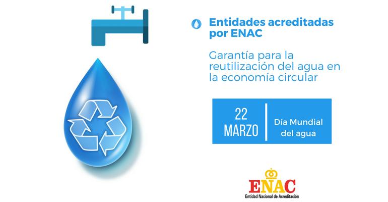 enac--acreditacion-laboratorios-reutilizacion-agua-economia-circular