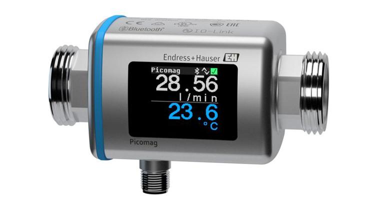 endress-hauser-caudalimetro-electromagnetico-liquidos-conductivos