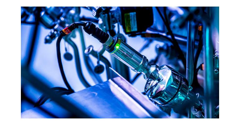 endress-hauser-premiada-sonda-temperatura-autocalibracion
