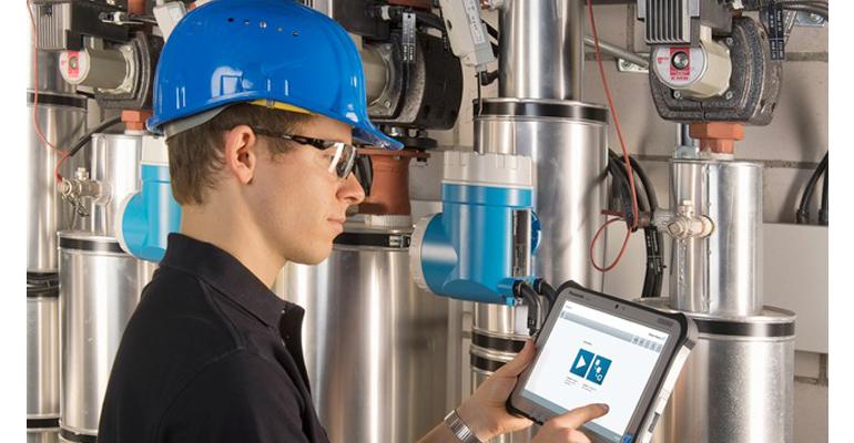 endress-hauser-software-gestion-instrumentacion-planta