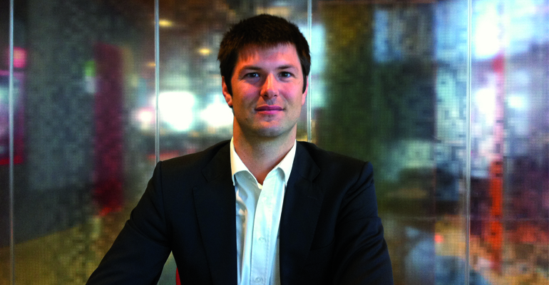 entrevista-baptiste-usquin-energy-product-manager-suez-water-advanced-solutions